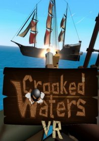 Crooked Waters