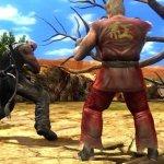 Скриншот Tekken Tag Tournament 2 – Изображение 41