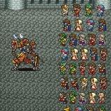 Скриншот Final Fantasy: All The Bravest – Изображение 2
