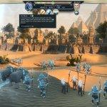Скриншот Age of Wonders III: Eternal Lords – Изображение 2