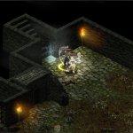 Скриншот Hellbreed – Изображение 32