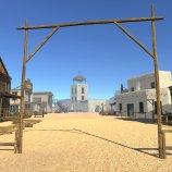 Скриншот Unforgiven VR – Изображение 5