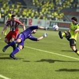 Скриншот FIFA 12 – Изображение 11