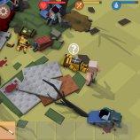Скриншот ZIC: Survival – Изображение 5