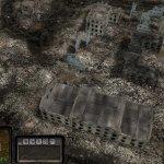 Скриншот Chain of Command: Eastern Front – Изображение 5