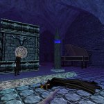 Скриншот EverQuest: Lost Dungeons of Norrath – Изображение 33