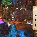 Скриншот Enchanted Fairy Friends: Secret of the Fairy Queen – Изображение 5