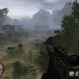 Скриншот Sniper: Art of Victory – Изображение 3