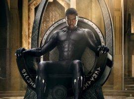 Ваканда откладывается: премьеру «Черной Пантеры» вРоссии перенесут на11 дней