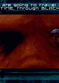 Commander Blood – фото обложки игры