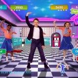 Скриншот Just Dance: Kids 2 – Изображение 4