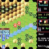 Скриншот L'Empereur – Изображение 4