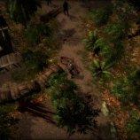 Скриншот THE LAST HUNT – Изображение 8