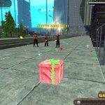 Скриншот City of Villains – Изображение 39