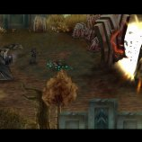 Скриншот Moonfall Ultimate – Изображение 9