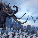 Скриншот Total War: Warhammer – Изображение 1
