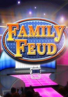 Family Feud 4