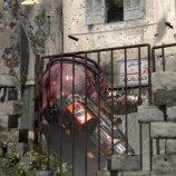 Скриншот Serious Sam 3: BFE – Изображение 10