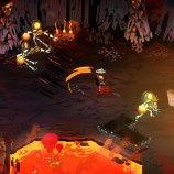 Скриншот Hades – Изображение 3