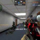 Скриншот Bullet Force – Изображение 2