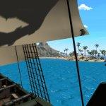 Скриншот Crooked Waters – Изображение 5