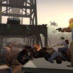 Скриншот Left 4 Dead 2 – Изображение 2