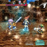 Скриншот Atelier Iris 2: The Azoth of Destiny – Изображение 12