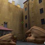 Скриншот Невский титбит – Изображение 10