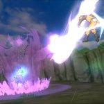 Скриншот Naruto Shippuden: Ultimate Ninja Storm Generations – Изображение 75