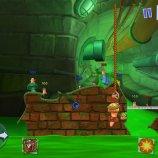 Скриншот Worms 3 – Изображение 6
