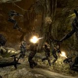 Скриншот Aliens vs. Predator (2010) – Изображение 9