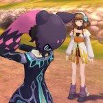 Скриншот Tales of Xillia – Изображение 198
