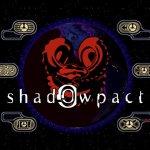 Скриншот Shadowpact – Изображение 8