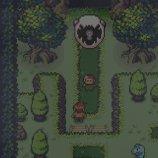 Скриншот Monster Crown – Изображение 8