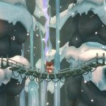 Скриншот LostWinds: Winter of the Melodias – Изображение 22