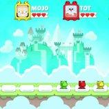 Скриншот ABRACA - Imagic Games – Изображение 10