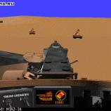 Скриншот iM1A2 Abrams: America's Main Battle Tank – Изображение 5