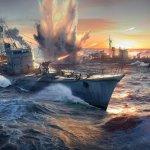 Скриншот War Thunder – Изображение 100