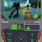 Скриншот Metroid Prime: Hunters – Изображение 35