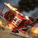 Скриншот Motorstorm: Apocalypse – Изображение 7