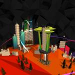 Скриншот Element – Изображение 15