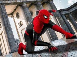 Disney иSony не договорились обудущем Человека-паука. Он покинет MCU? [Обновлено]