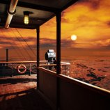 Скриншот Layers of Fear 2 – Изображение 1