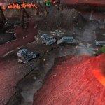 Скриншот Domination (2005) – Изображение 12