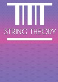 String Theory: The Music Puzzle Game