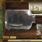 Скриншот The Lost Cases of Sherlock Holmes: Volume 2 – Изображение 21