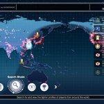 Скриншот Street Fighter V – Изображение 340