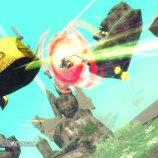 Скриншот Rodea: The Sky Soldier – Изображение 11