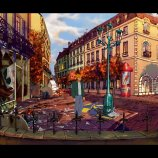 Скриншот Broken Sword: The Shadow of the Templars – Изображение 2