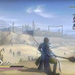 Скриншот Dynasty Warriors 6 – Изображение 31